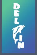 delfin-logo-2